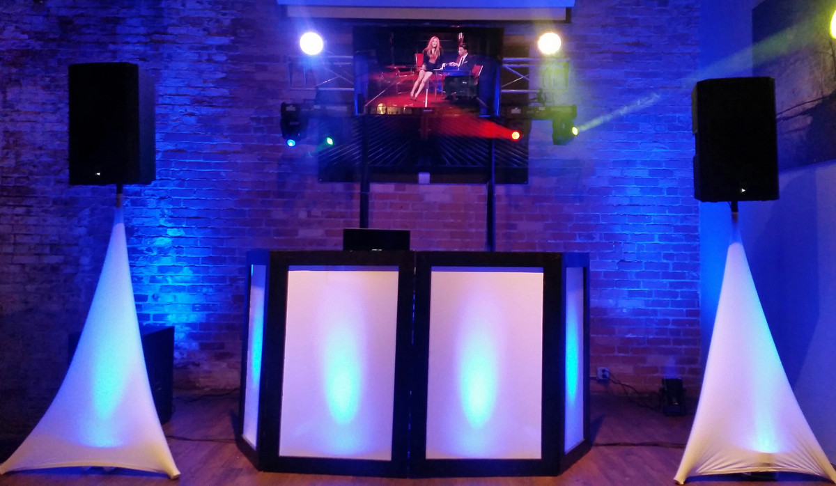 For That Special Occasion Mobile Dj Service Dj