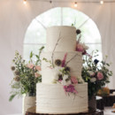 Vintage Wedding Cake Photos Vintage Wedding Cake Pictures