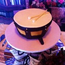 Cake Pops Georgetown Tx