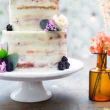 Fruit Cake Maker In Texas