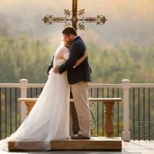 Windgate Farms Venue Jasper Al Weddingwire