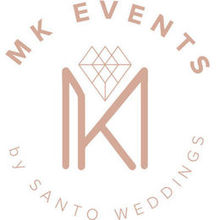 santo weddings by mk