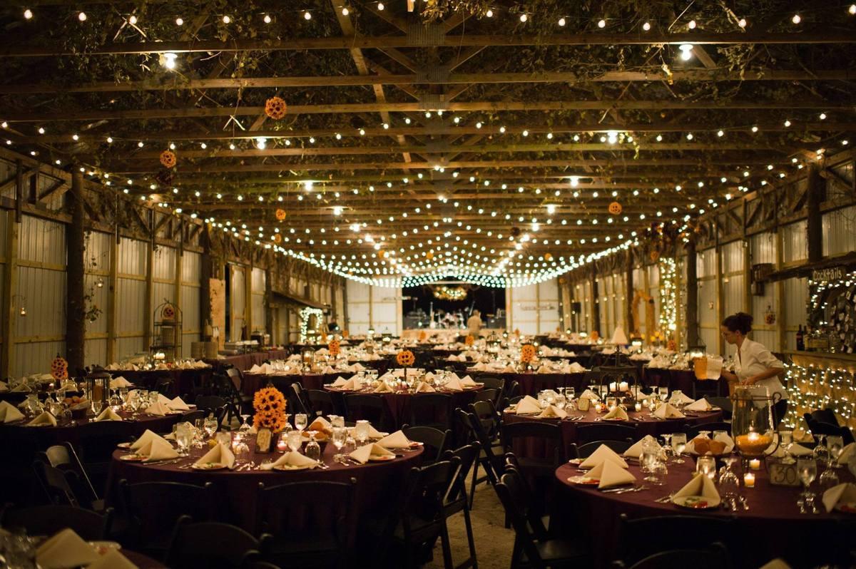 The Villages Wedding Venues Reviews For Venues