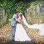 64x64 sq 1447956293 f26307ee5b16fa1f 1447950406946 wedding 10 2015 internet 4