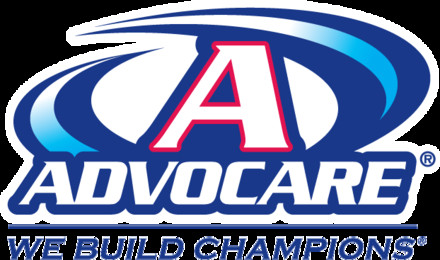 AdvoCare- The 24 Day Challenge w/ Coaching!