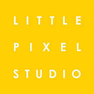 Los angeles wedding invitations reviews for invitations little pixel studio stopboris Image collections