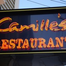 220x220 sq 1444850333735 camilles sign