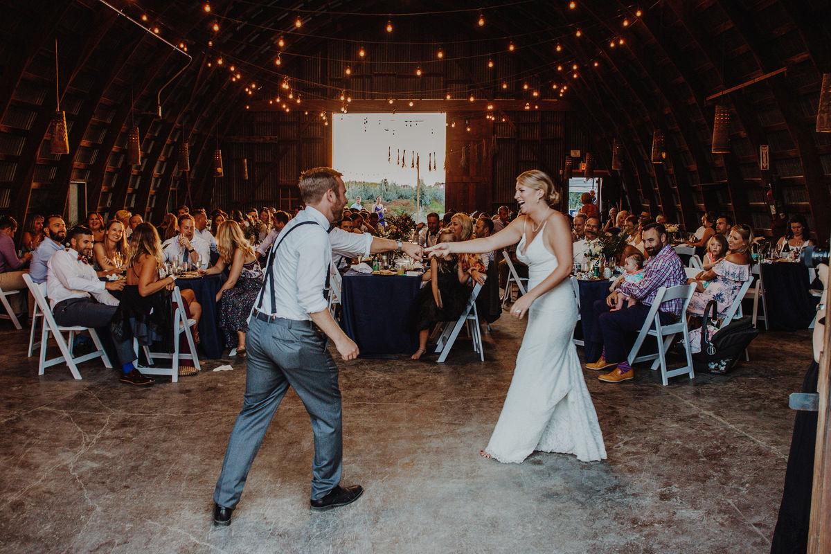 Yakima wedding venues reviews for venues gilbert cellars winery junglespirit Gallery