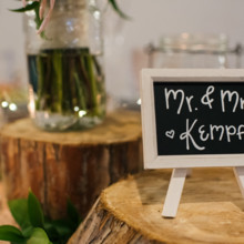 220x220 sq 1507333206787 newellkempfwedding404