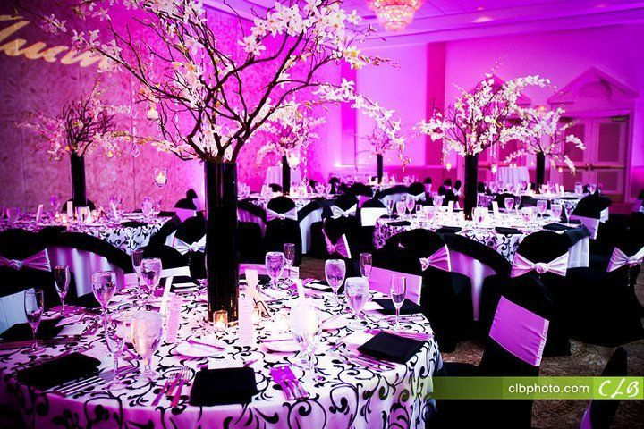Couture Events Of New Jersey Planning Asbury Park Nj