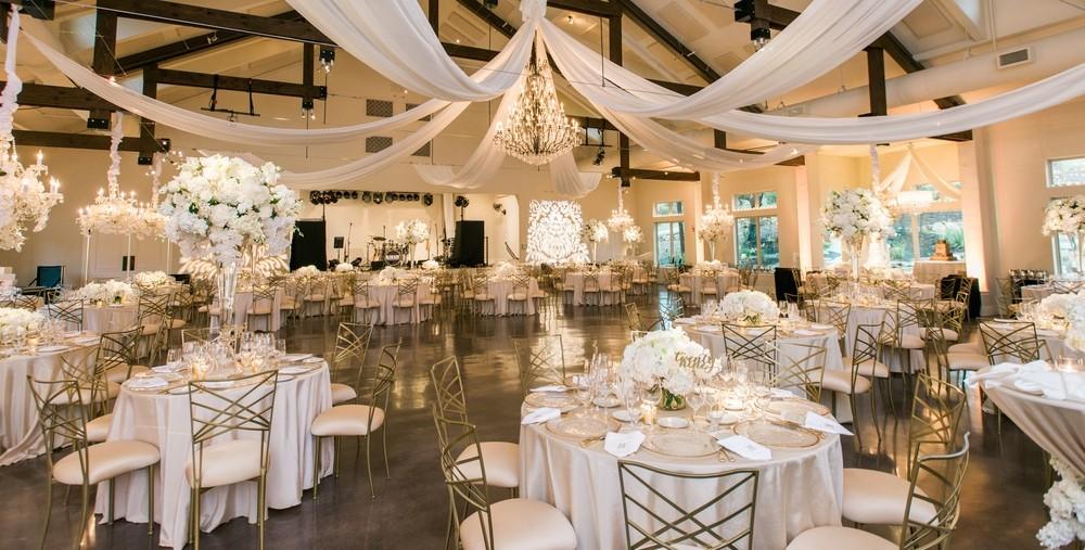 La Elegante Events Reviews Fort Myers Fl 6 Reviews