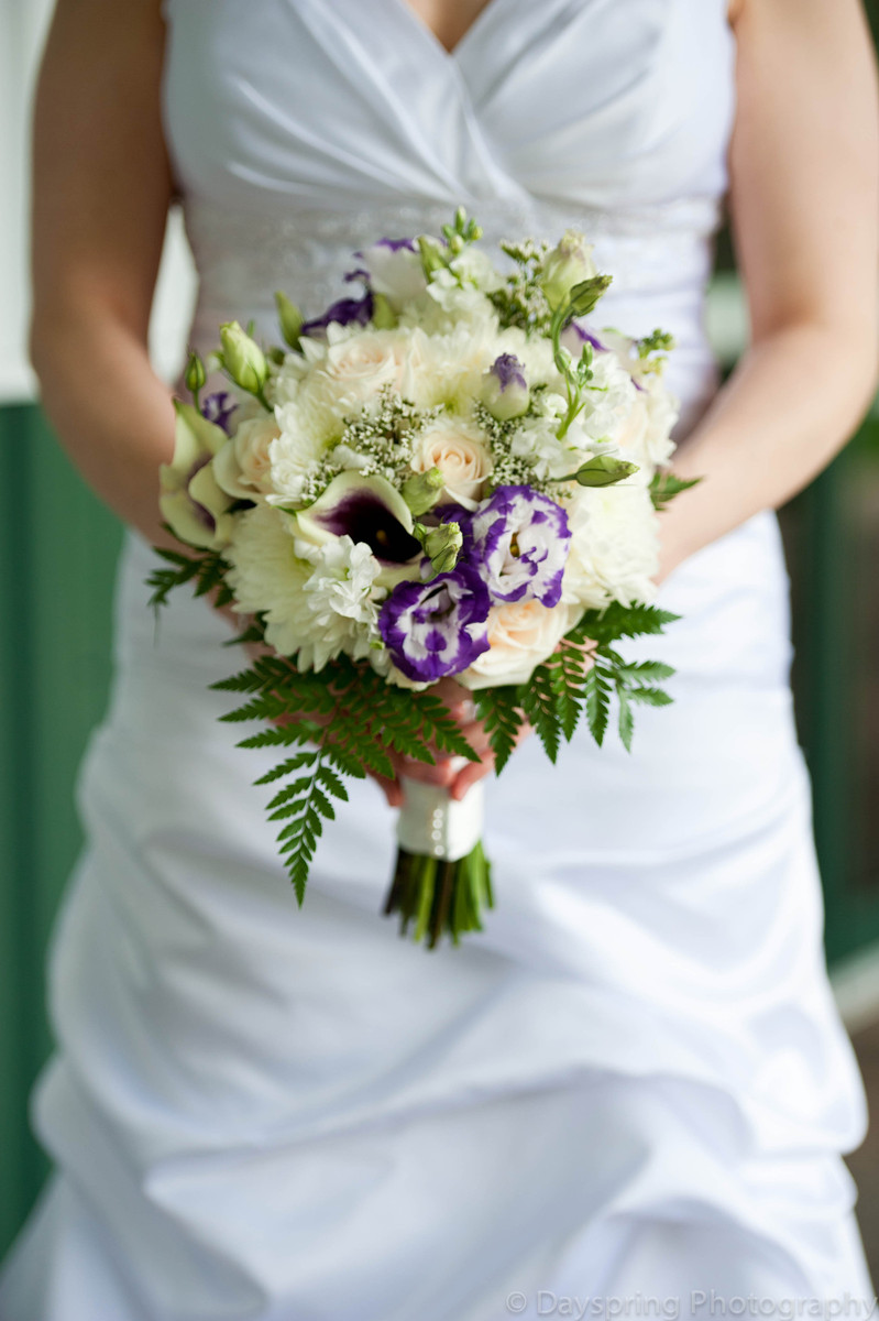 The Long Stem Flower Shoppe Flowers East Granby Ct Weddingwire