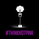 130x130 sq 1457448950 4249e69d48683f1f thinkhotpink