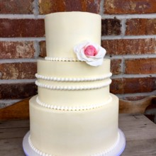wedding cakes syracuse utah the sweetest things cake shoppe wedding cake syracuse 25583
