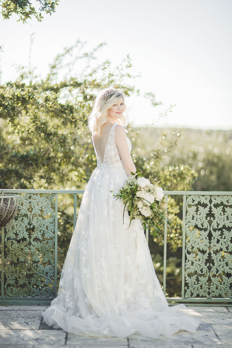 Harper jones photography photography austin tx for Wedding dress rental austin tx