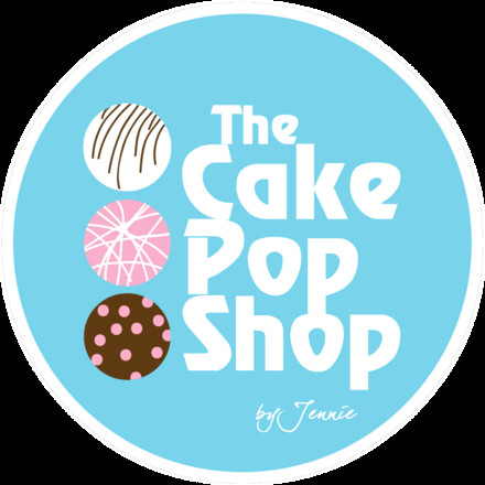Cake Pop Shop Jacksonville Fl