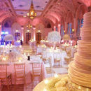 130x130 sq 1524065852 ae3b528ad3c5fbed mediterraneanroom thebreakers.jpg3 the cake