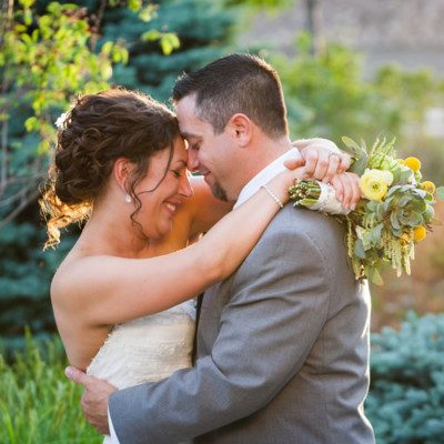 400x400 sq 1446568635608 whimsical nebraska aquarium wedding