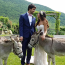 130x130 sq 1497965389 7546fc8108eb8b64 beacon wedding venue lambs hill farm hudson valley new york