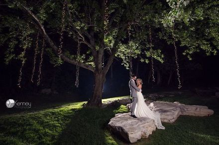 Knoxville Wedding Venues Reviews For 243 Venues
