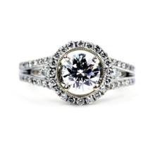 petra gems jewelry kalamazoo mi weddingwire