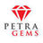 Petra Gems Reviews