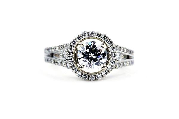 Petra Gems Kalamazoo Mi Wedding Jewelry