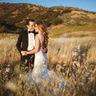 Wedding Clip image