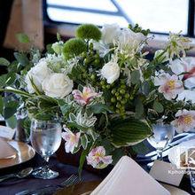 220x220 sq 1461952603 7371323c2e8ac8d4 wedding centerpiece destiny