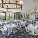 130x130 sq 1490122437 3e2cb32ac9fde7b5 1484059270129 banquet space on 9th floor2