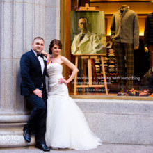 220x220 sq 1476830340185 va chicago wedding