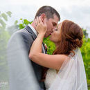 130x130 sq 1521500340 bea0b89e388e560b 1482163304677 gervasi wedding photographer 1 2