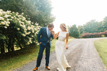 Find the best Albany Wedding Planners. WeddingWire offers reviews