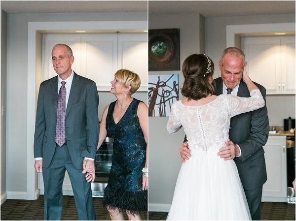 Maggie Walker Weddings Chattanooga Tn Wedding Planner