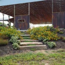 Donnaha Valley Farm Venue Tobaccoville Nc Weddingwire