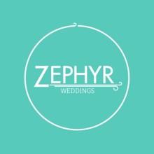 220x220 sq 1446603718042 140607 zephyr logo v3 master for web