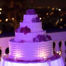 220x220 sq 1471344180008 weddingcakesilvia