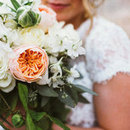 130x130 sq 1447014352 5a8a0fb6813c62ae boho on the railroad  gorgeous bridal bouquet julliette