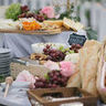 Laura Ashley Catering & Events image