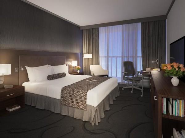 600x600 1507299097527 hotel 2
