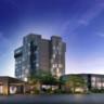 96x96 sq 1507299097565 hotel 1