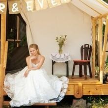 220x220 sq 1447280902 d5495c9437d2d8bb river dance lodge wedding venue clearwater river idaho
