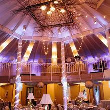 The Barn Alexandria/Holiday Inn - Venue - Alexandria, MN ...