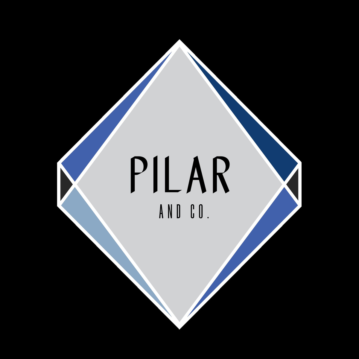 Pilar Amp Co Planning Alexandria Va Weddingwire