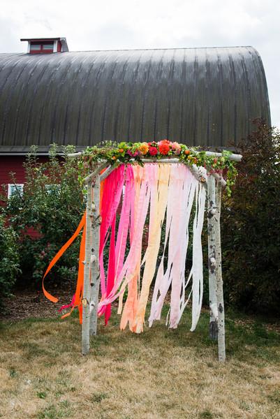 600x600 1447977504056 ben amaia stecker wedding 004