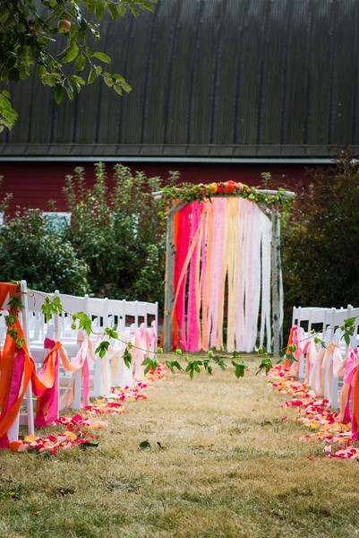 600x600 1447977585061 ben amaia stecker wedding 053