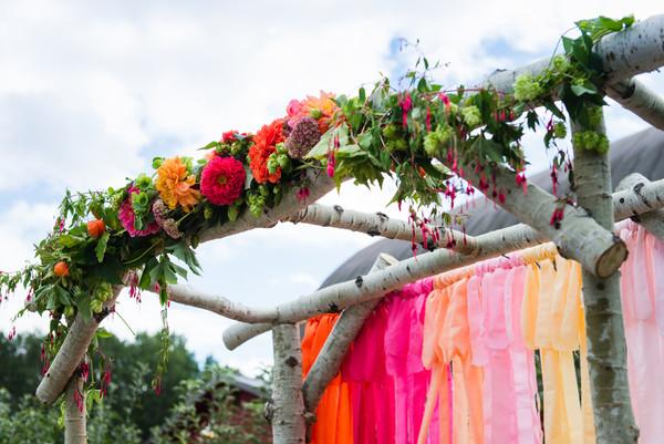 600x600 1447977655436 ben amaia stecker wedding 061