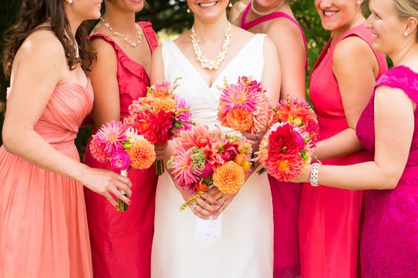 600x600 1447977824059 ben amaia stecker wedding 151