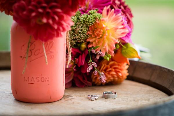 600x600 1447977842932 ben amaia stecker wedding 364