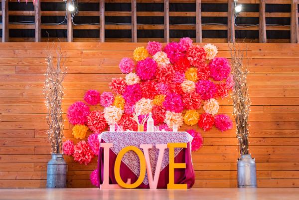 600x600 1447977862283 ben amaia stecker wedding 455